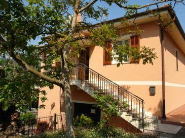 Ferienhaus Casa Campagnola