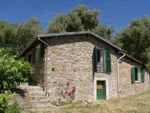 Ferienhaus Casa dei Campi