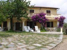 Ferienhaus Casa Fiora