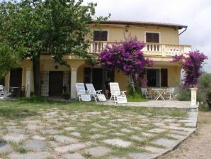 Holiday house Casa Fiora