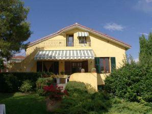 Ferienhaus Casa Garbella Due