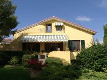 Holiday house Casa Garbella Due