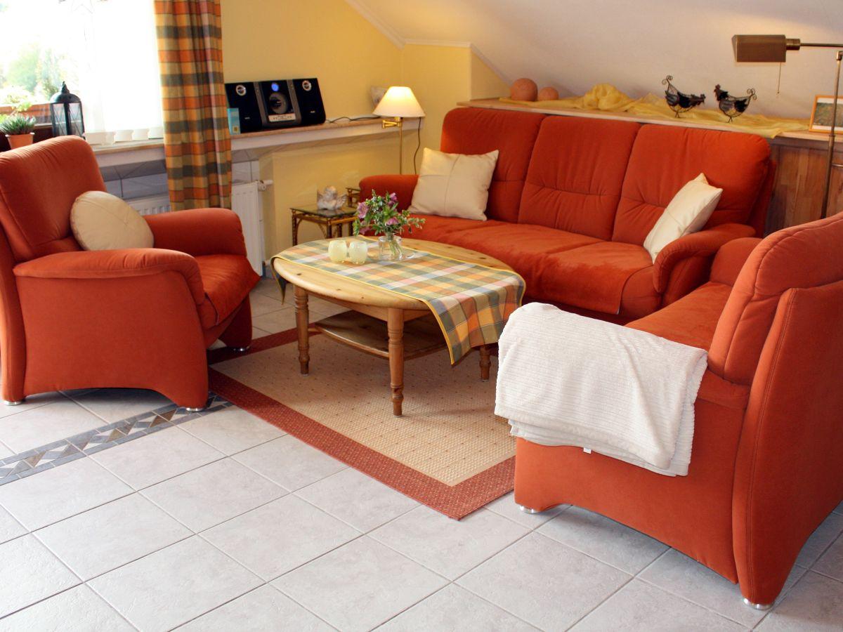 ferienwohnung eifel eifel vulkaneifel ulmen zw daun und mosel firma ferienwohnung eifel. Black Bedroom Furniture Sets. Home Design Ideas