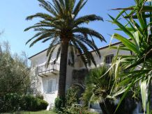 Holiday apartment Casa S. Lucia