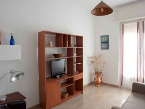 Holiday apartment Le Tre Palme