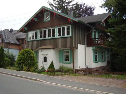 3 - Villa Parkblick