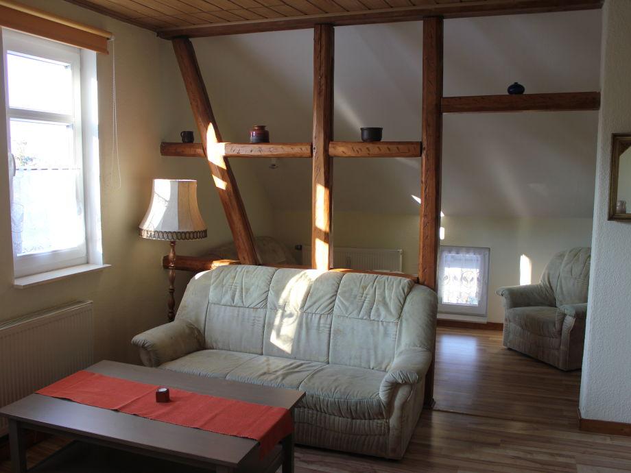 best wohnzimmer modern antik pictures - house design ideas .... awesome holzbalken wohnzimmer ...