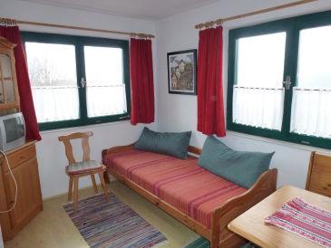 Ferienhaus Hofzimmer