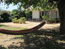 Ferienhaus am Meer Sizilien