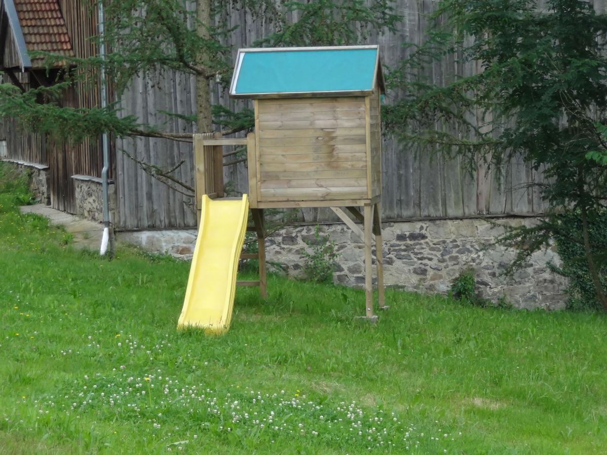 ferienwohnung muhr bayerischer wald arberregion herr. Black Bedroom Furniture Sets. Home Design Ideas