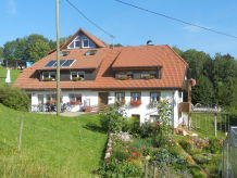 """Bauernhof Büchele """"Schwalbennest in der Erdgeschosswohnung"""""""