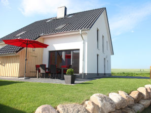 Ferienhaus Thormarcon