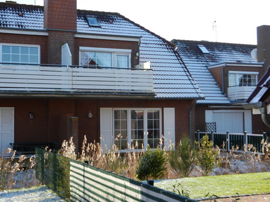 Wohnung Sonnenkieker