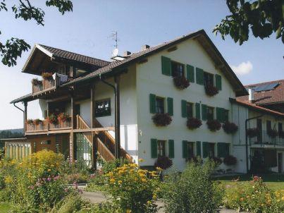 Strickerhof