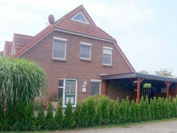 Ferienhaus Malouk