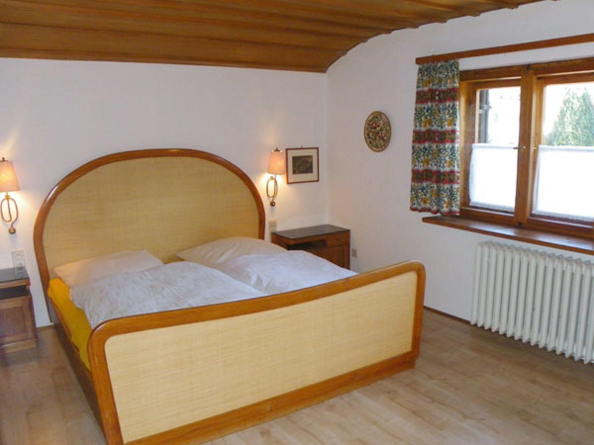 Innenarchitektur Traum Schlafzimmer Ideen Von