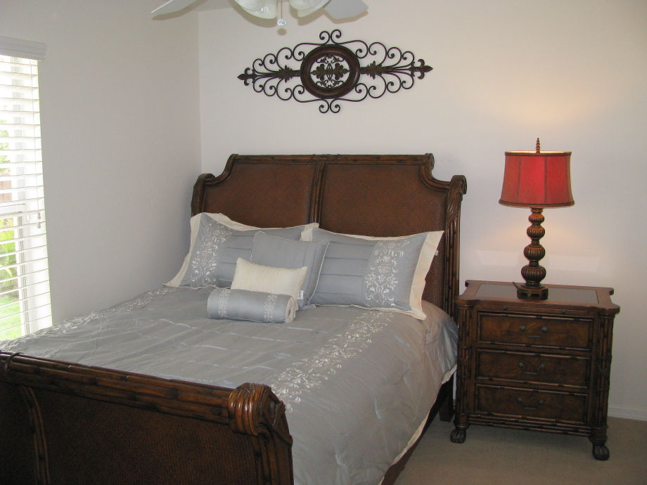 ferienhaus three palms on the cape s dwestflorida golf. Black Bedroom Furniture Sets. Home Design Ideas
