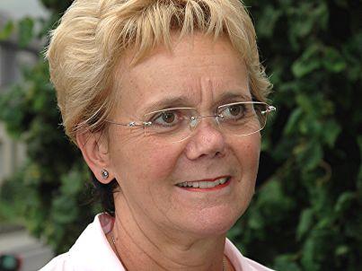 Ihr Gastgeber Martha Krämer