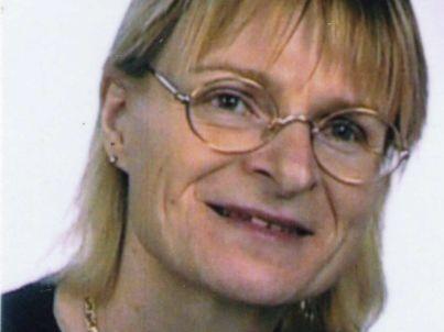Ihr Gastgeber Sonja Schneider-Ungar