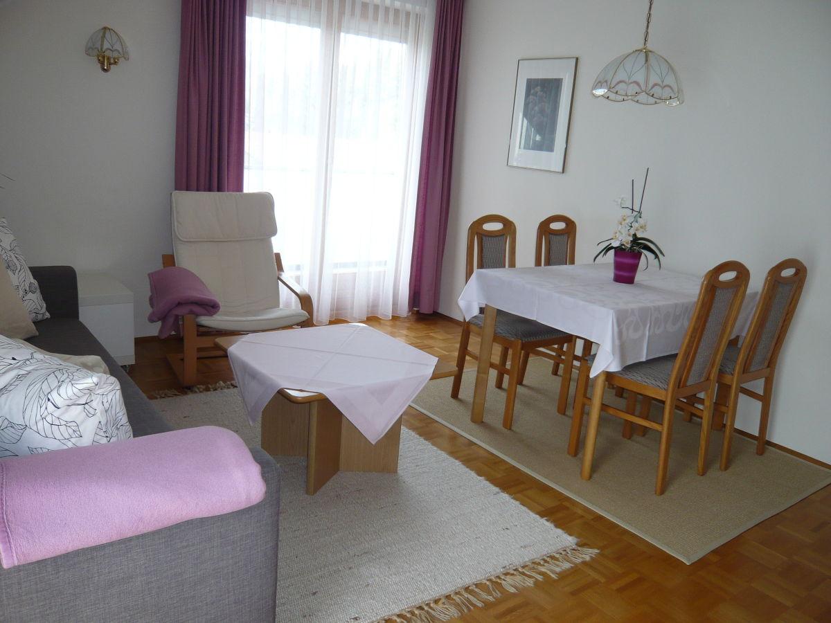 Liegewiese Wohnzimmer U2013 Abomaheber, Wohnzimmer