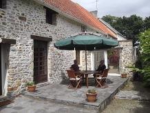 Cottage Les Chouettes (Die Schleiereulen)