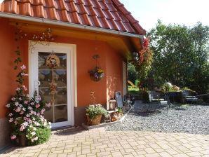 Ferienwohnung Haus Auerhahn