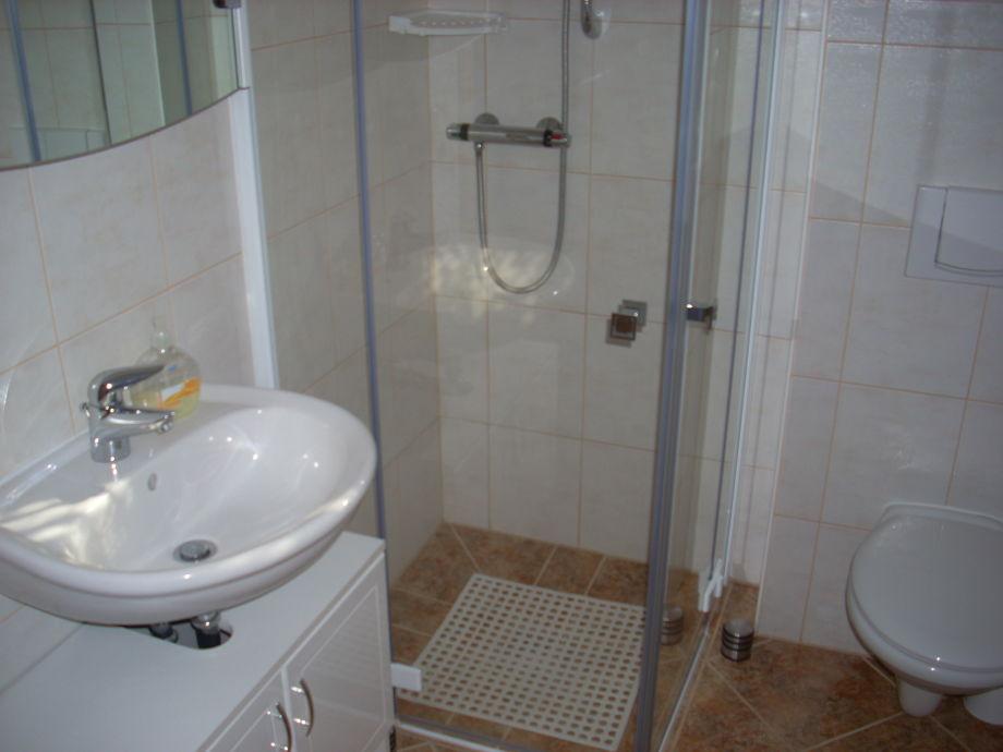 ebenerdige dusche fliesen kosten kreatif von zu hause. Black Bedroom Furniture Sets. Home Design Ideas