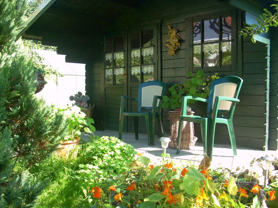 ferienwohnung haus auerhahn th ringer wald saaletal haus auerhahn. Black Bedroom Furniture Sets. Home Design Ideas
