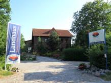 Ferienwohnung Landhaus Hofmann