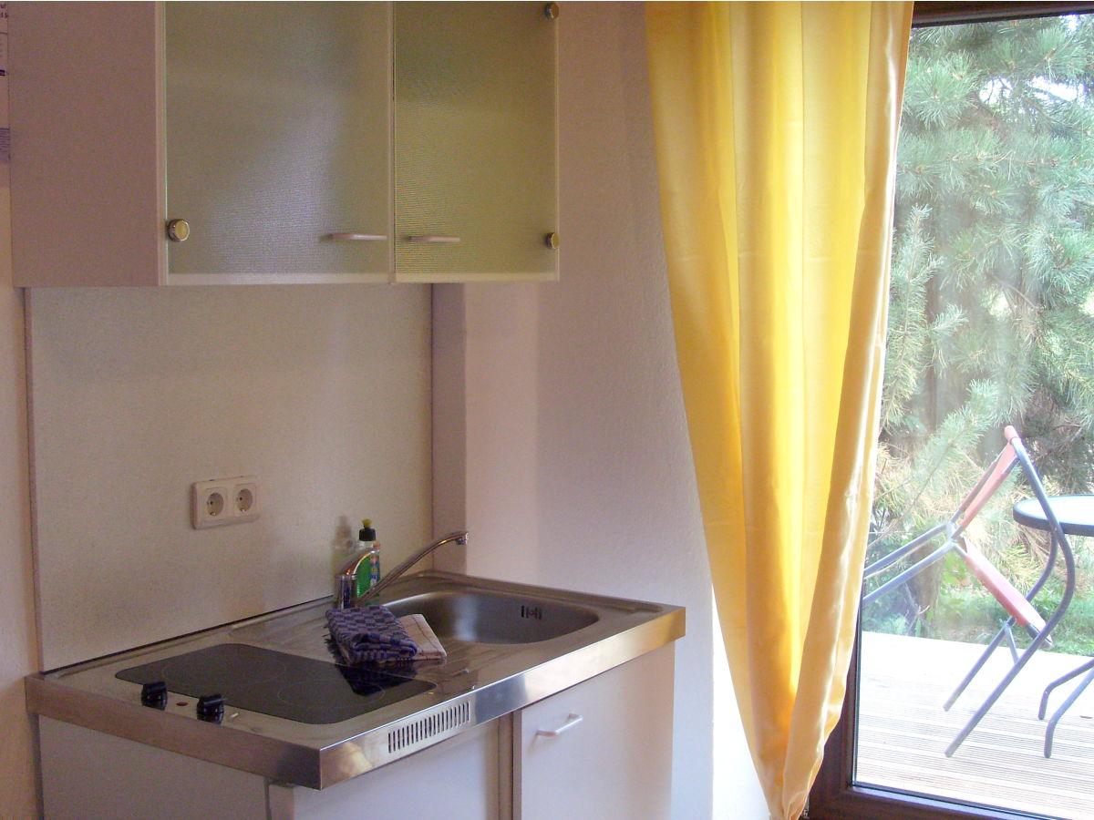 ferienwohnung landhaus hofmann insel r gen firma. Black Bedroom Furniture Sets. Home Design Ideas