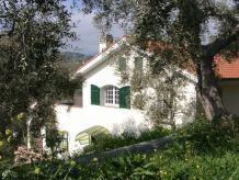 Villa Villa dell Avvocato