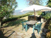 Ferienwohnung Villa Il Castello