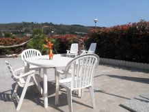 Holiday house Villetta Acquarello