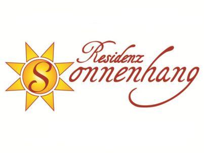 Ihr Gastgeber  Hotel Residenz Vermietungs GmbH