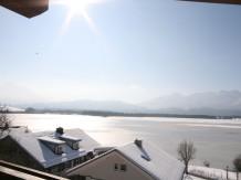 Ferienwohnung 922- Residenz Sonnenhang II