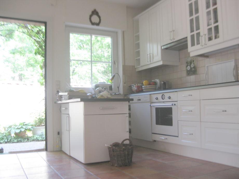 ferienhaus jadeblick ii jadebusen friesland dangast familie harald siefkes iffland. Black Bedroom Furniture Sets. Home Design Ideas