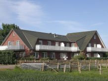 Ferienwohnung im Pension und Gästehaus Tüxen