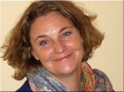 Ihr Gastgeber Eva-Marie Krammer