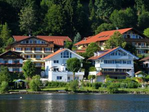 Ferienwohnung 905- Residenz Sonnenhang II