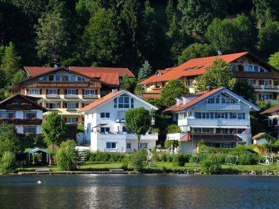 905- Residenz Sonnenhang II