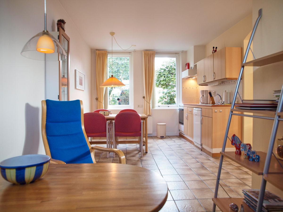 ferienwohnung prins familie cock en ellen prins. Black Bedroom Furniture Sets. Home Design Ideas