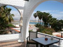 Solyventura® Luxusbungalow I