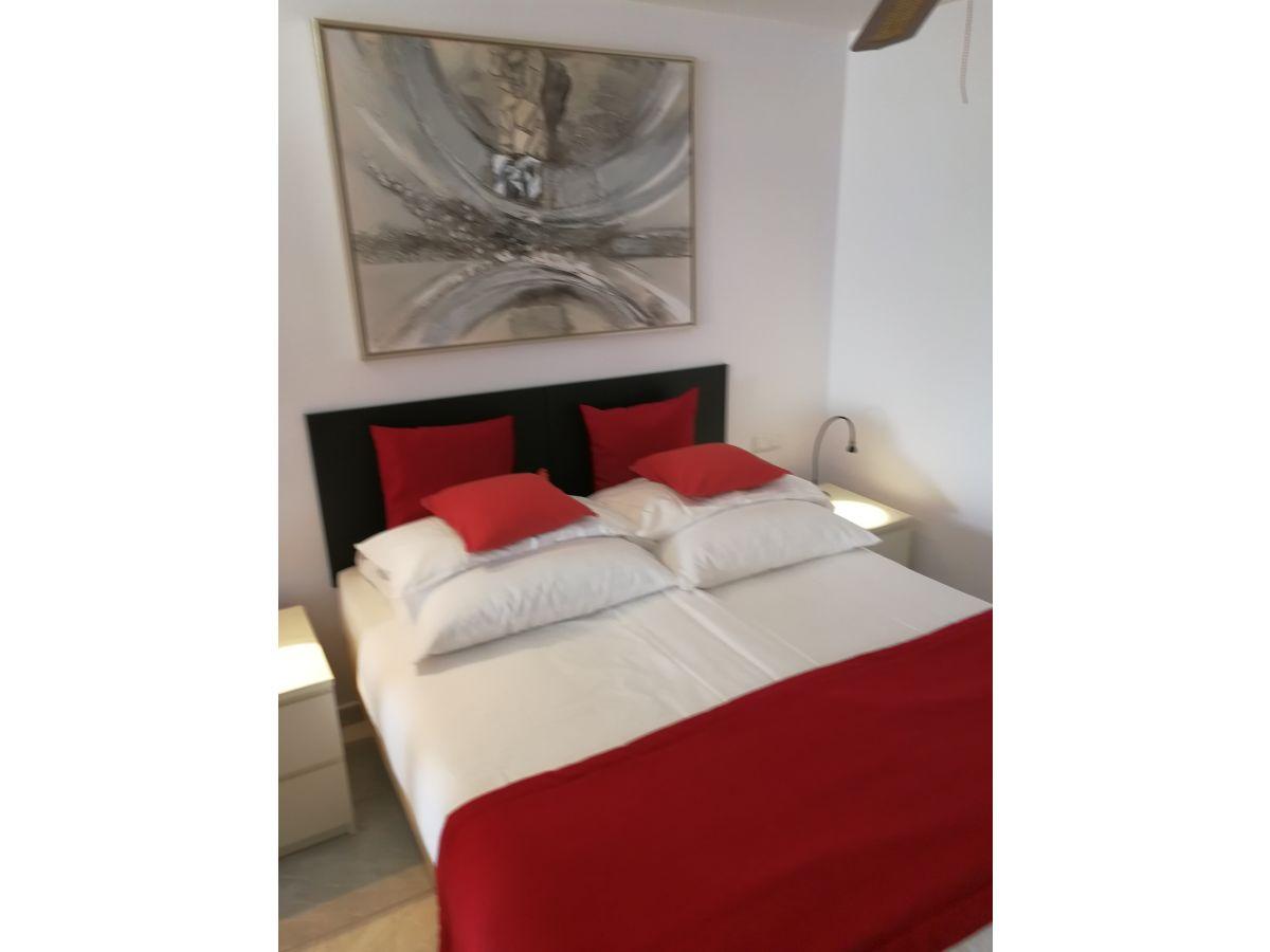 solyventura luxusbungalow direkt am strand costa calma fuerteventura kanarische inseln herr. Black Bedroom Furniture Sets. Home Design Ideas