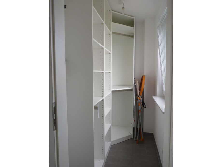 ferienhaus de poeler drift an der ostsee wismarer bucht zierow ostsee familie britta und. Black Bedroom Furniture Sets. Home Design Ideas