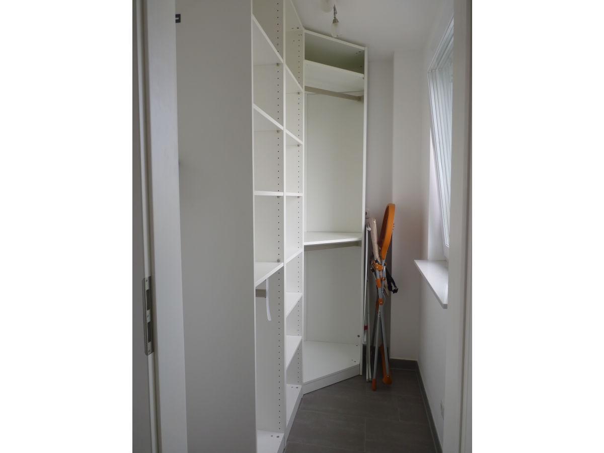 ferienhaus de poeler drift an der ostsee wismarer bucht. Black Bedroom Furniture Sets. Home Design Ideas