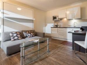 Apartment Weiße Düne