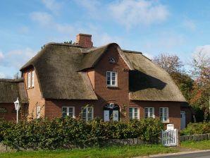 Ferienhaus Witsum