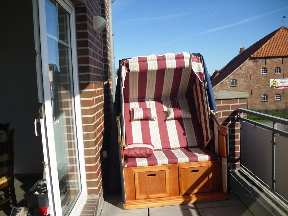 ferienwohnung potts m hlenblick nordsee ostfriesland wattenmeer familie renate u hartmut pott. Black Bedroom Furniture Sets. Home Design Ideas