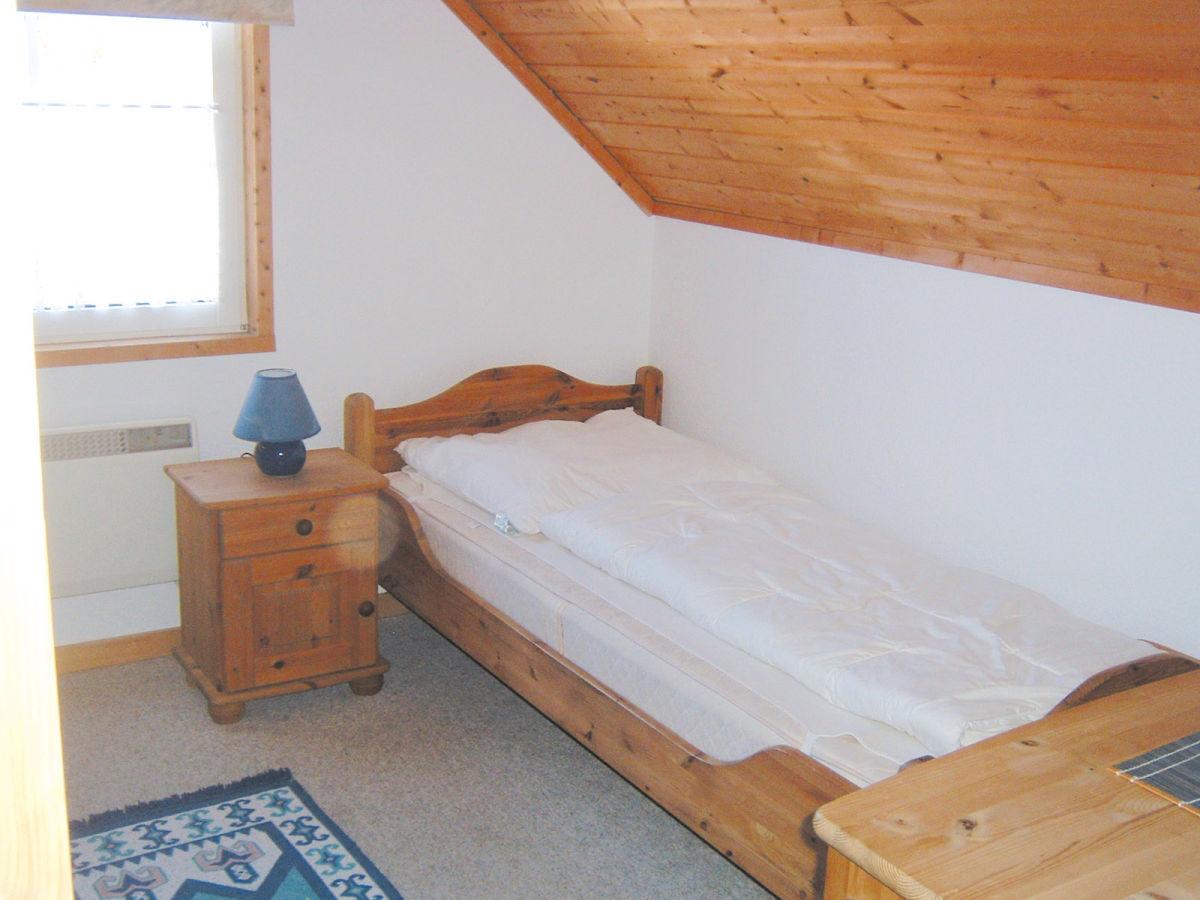 ferienhaus schwedenhaus rote seerose mecklenburgische seenplatte userin frau ina zulauf. Black Bedroom Furniture Sets. Home Design Ideas