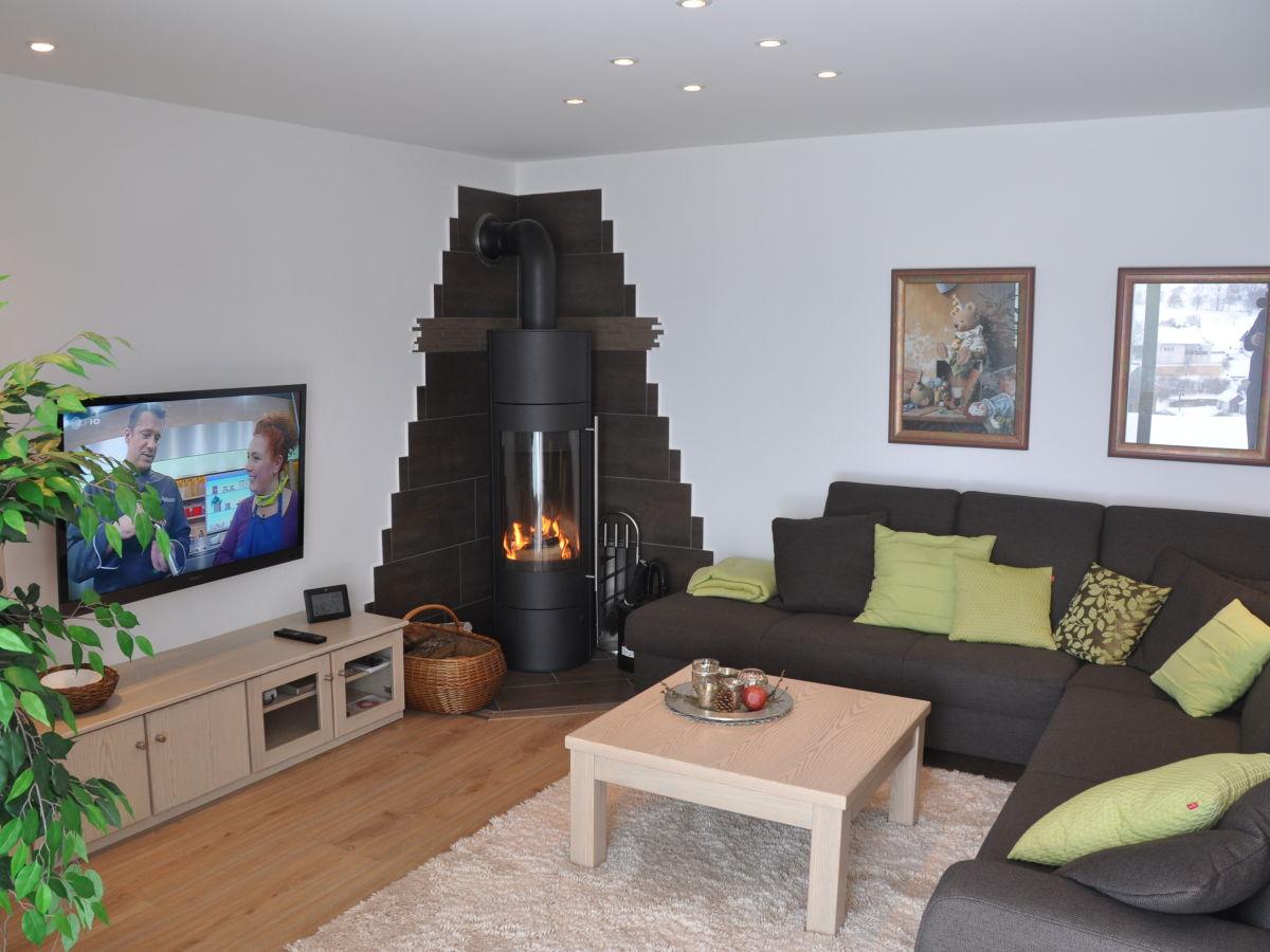 ferienwohnung spessartwald eg spessart main kinzig unterfranken main spessart familie. Black Bedroom Furniture Sets. Home Design Ideas